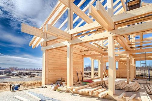 家づくりの基本、これだけは知っておきたい! 「工法」「構法」って何のこと?